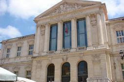 Erreurs médicales : 60 millions d'euros d'indemnités versés en 2015