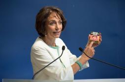 Tabac : dix pays réunis pour défendre le paquet neutre