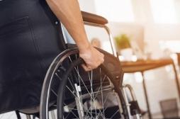 Moelle épinière : la révolution pour les paralysés se poursuit