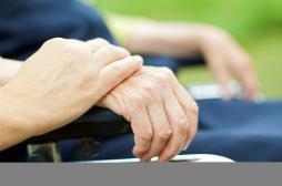 Maladie de Parkinson : le psoriasis augmente le risque de 38 %