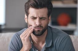 La parodontite chronique serait associée à la dysfonction érectile