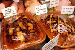 Listeria : la marque Charcuterie Bordelaise retire plusieurs produits de la vente