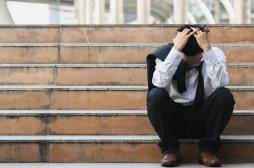 Suicide: les femmes sujettes aux troubles déficitaires de l'attention avec hyperactivité sont particulièrement vulnérables