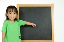 Préjugés raciaux : dès la petite enfance, il est possible d'agir