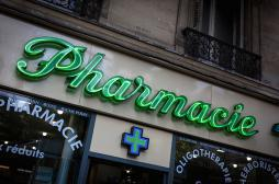 Pharmacies : des cartes de fidélité pour les clients