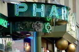 Pilule sans ordonnance : la pétition fait débat