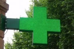 Pharmacies 24/24 : l'ouverture dominicale fait débat