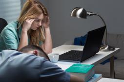 Cohorte Gazel : la pression nuit à la santé des salariés