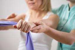 AVC : des facteurs de risque plus marqués chez les femmes