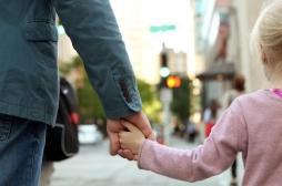 Consommation de drogues chez les adolescents, la vigilance et l'écoute des parents sont fondamentales