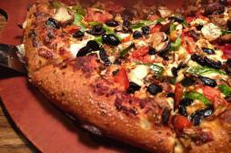 Acides gras trans : présents dans un tiers des aliments américains