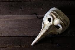 Fléau mondial : qu'est-ce que la mystérieuse « maladie X » sur laquelle alerte l'OMS ?