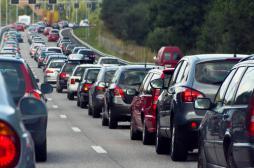 Pollution : les nanoparticules du diesel passent la barrière placentaire