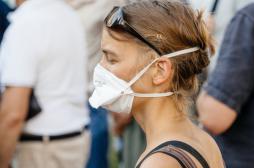 Pollution de l'air : les villes françaises les plus touchées