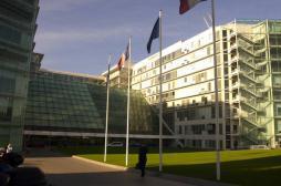 Suicide à Pompidou :  l'Inspection du travail conclut à l'homicide involontaire