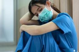 Un sommeil de meilleure qualité aide à accéder la pleine conscience