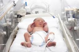 Prématurés : des caméras pour monitorer les bébés sans capteur