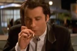 Tabac : le retour de la cigarette au cinéma inquiète les experts