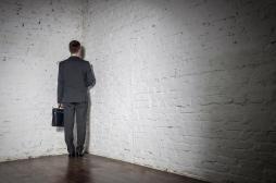Les punitions peuvent-elles changer un caractère ?