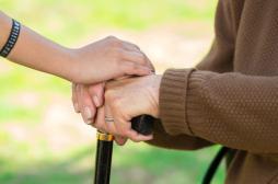 Les centenaires restent en bonne santé plus longtemps