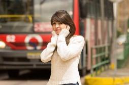Pollution sonore : 100 millions d'Européens victimes des routes