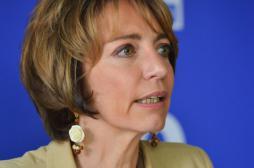Urgences de Valognes : Marisol Touraine promet une réouverture