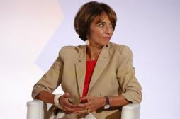 Alzheimer : Marisol Touraine dit non au déremboursement des médicaments