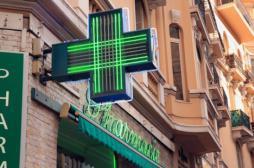 Pharmaciens : les Français veulent leur confier plus de missions