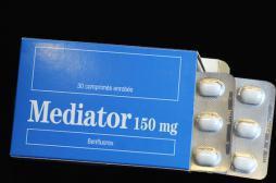 Scandale du Mediator : le manifeste des 30 pour une médecine éthique