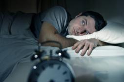 Infections : la privation de sommeil nuit au système immunitaire