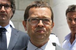 Fin de vie : Nicolas Bonnemaison de nouveau devant la justice