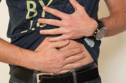 Épidémie de gastro-entérite : la Bretagne touchée à son tour