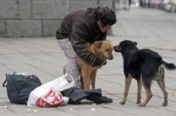 Secours Catholique : la pauvreté des familles s'accroit