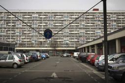 Zones urbaines sensibles : la santé précaire des habitants