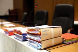 Mediator : la responsabilité civile de Servier confirmée en appel