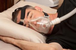 Dispositifs médicaux : les industriels s'inquiètent d'une baisse des tarifs