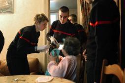 Pompiers : l'initiative du Calvados suscite la colère des urgentistes