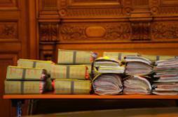 Dépakine : l'expert choisi par le tribunal fait polémique