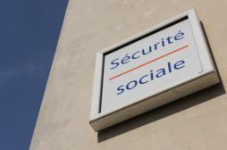 Sécurité sociale : un déficit plus limité que prévu