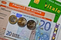 Les revenus des généralistes plafonnent à 75 500 euros