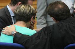 Vincent Lambert : ses parents préparent leur riposte judiciaire