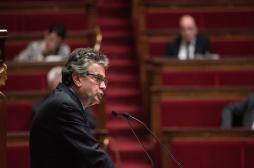 Affaire Vincent Lambert : Alain Claeys réagit au renoncement des médecins de Reims