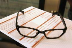 Complémentaire santé : les salariés n'y croient pas trop
