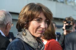 Convention médicale : Marisol Touraine salue la grande avancée