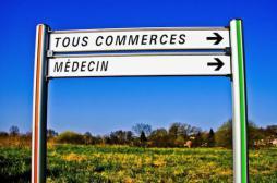 Midi-Pyrénées : la bataille de deux villages  pour un médecin