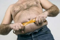 Obésité : activité physique et régimes ne font pas le poids
