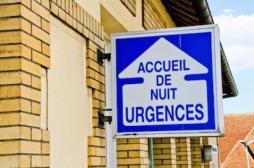 Urgences hospitalières : les médecins ne devront pas travailler plus de 48h par semaine