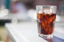Les boissons light favorisent aussi le diabète