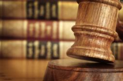 Hépatite : 3 femmes portent plainte pour transmission volontaire