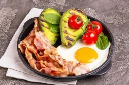 Les bienfaits du régime cétogène pour notre cœur
